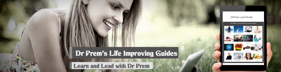 Life Improving Guide