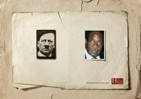 The History Channel: Original Hitler