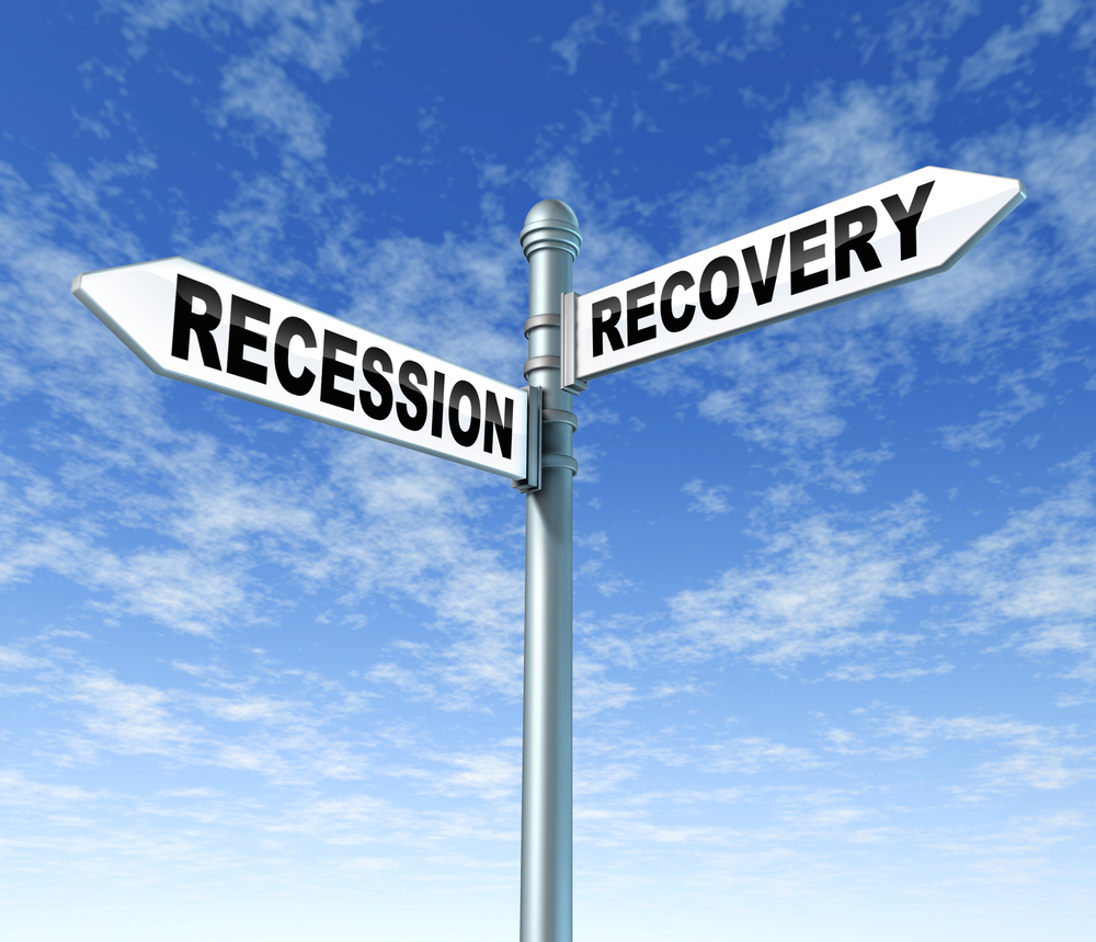 Photo of Ten fully recession-proof businesses