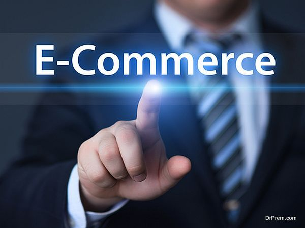 Photo of A Modern E-Commerce Site Is the Cornerstone of Your SEO Campaign