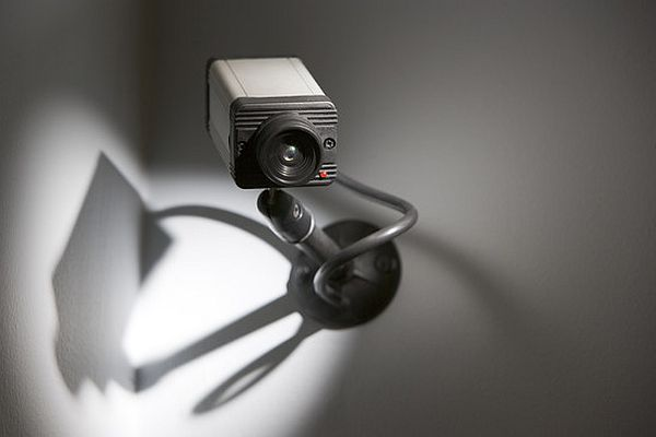 HIDDEN CAMERAS CAN MAKE FOR EXCELLENT VIRAL CONTENT ON SOCIAL MEDIA