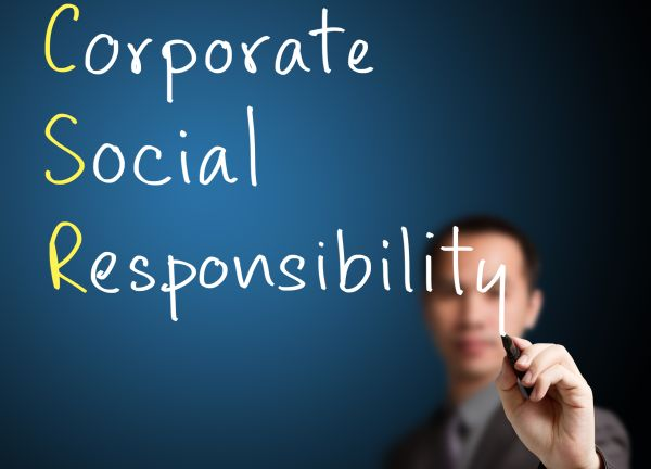 Photo of How to boost sustainability of a business through CSR