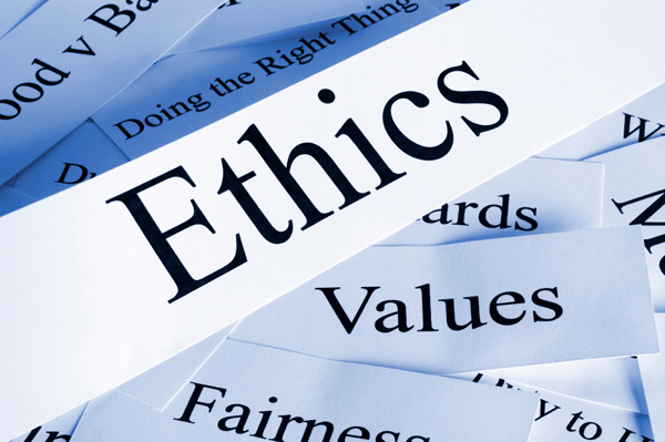 Photo of Importance of Corporate Social Responsibility and Ethical Standards for Organizations