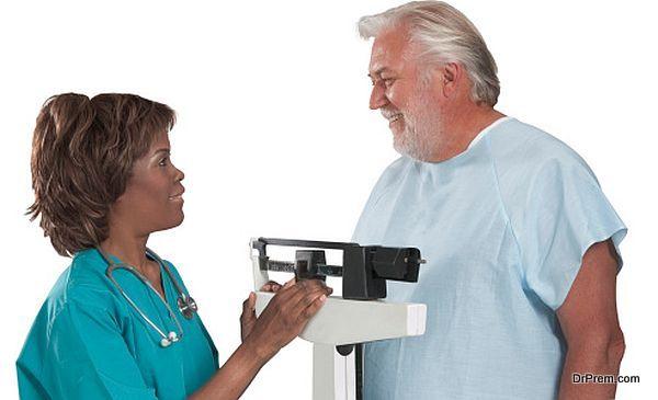 lean methodology in healthcare (1)