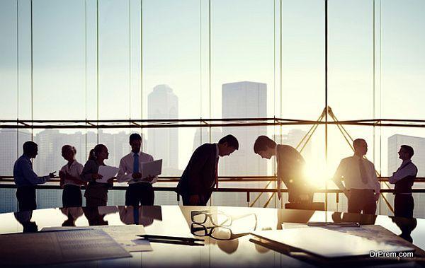 organizational culture_2