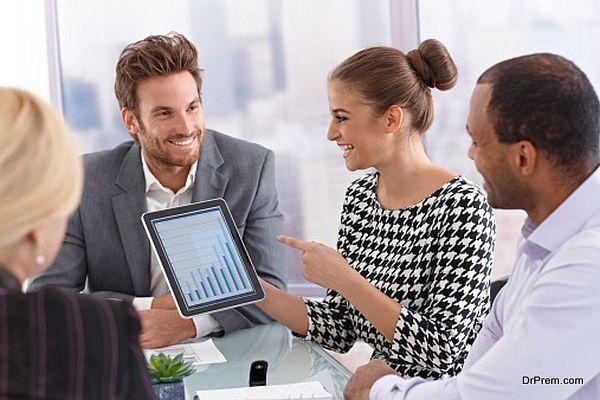 corporate culture (2)