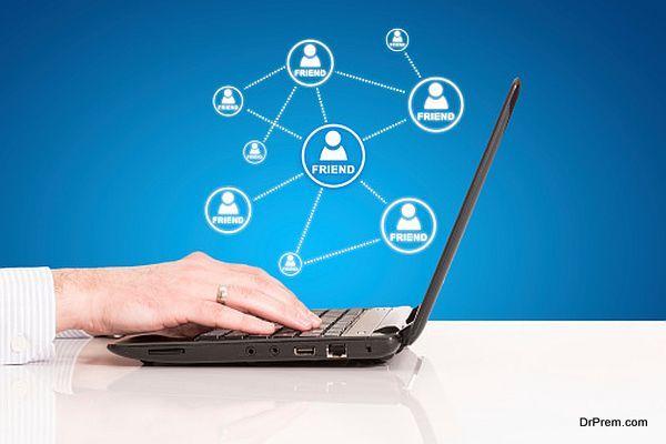 social media marketing_44