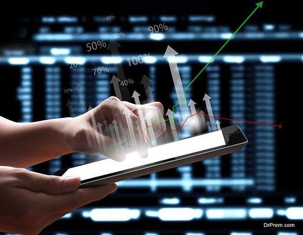 Internet of Things Innovation Hub