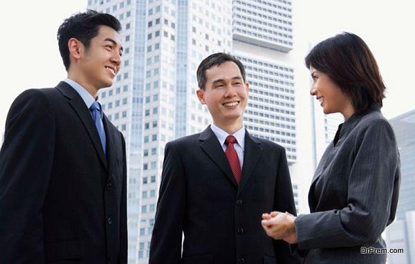 corporate culture (3)