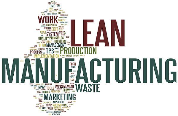 lean manufacturing_2
