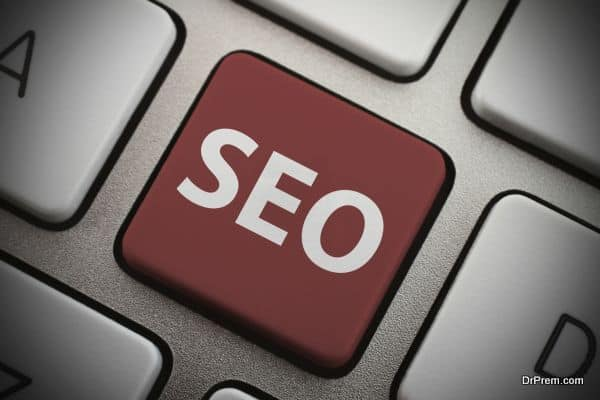 Photo of Competing with giants in SEO business