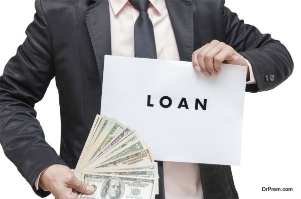 Photo of The Best Way to Secure a Small Business Loan in 2016
