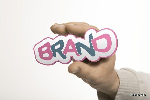 Company Identity