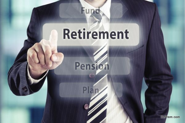 Photo of Finding the right time to retire from your small business