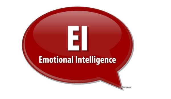 Photo of Develop emotional intelligence parameters and skills to inculcate professional value
