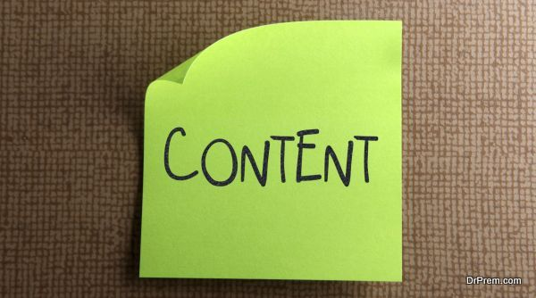 Photo of How to master the art of content creation