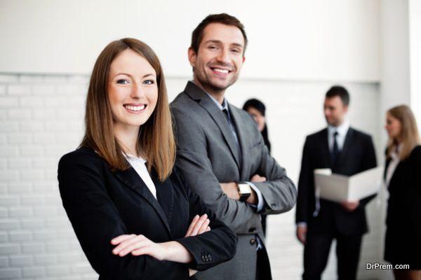 corporate culture (1) 1