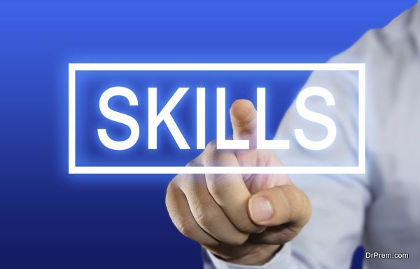 Photo of 7 simple ways to develop a new skill