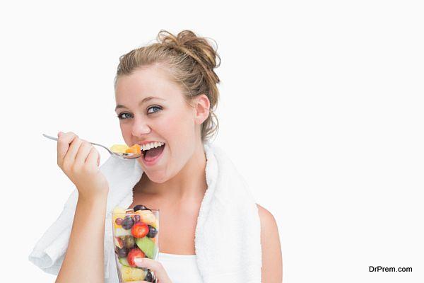 eat healthy _4