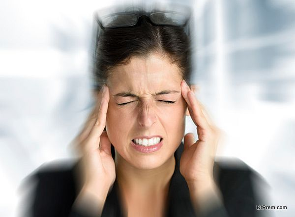 fight stress at workplace (4)