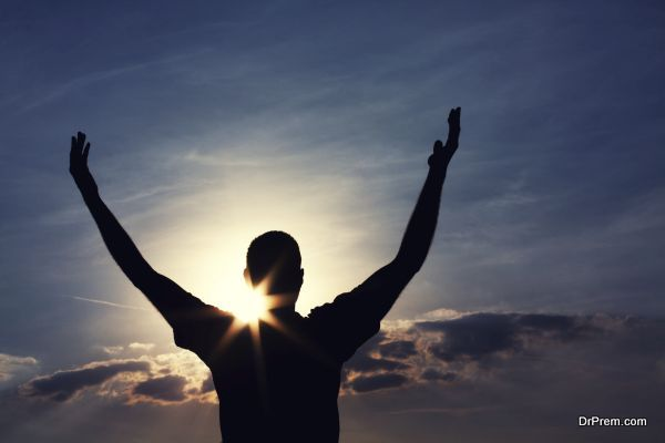 Freedom,Faith & Hope