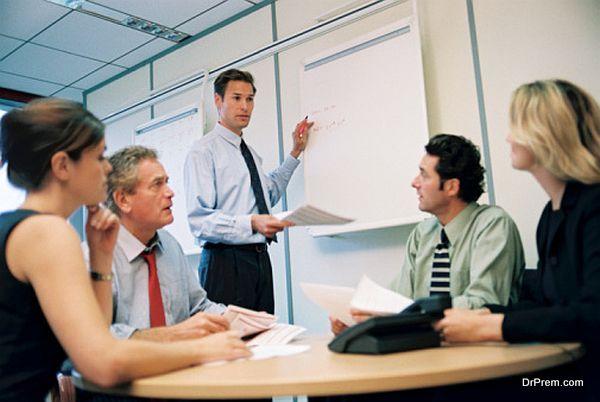 motivational workshop (4)