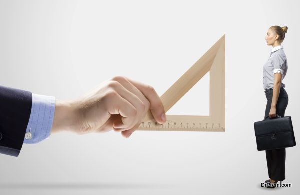 scale your management skills