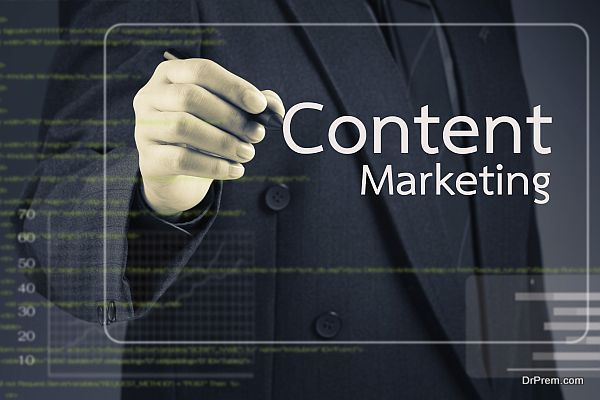 Photo of Major content marketing mistakes that you should stop right now