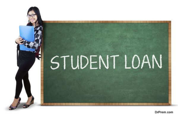 Photo of Tips for easily consolidating student loans and leading a stress free life