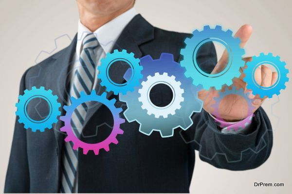 Photo of Winning tips for outsourcing Enterprise Facilities Management