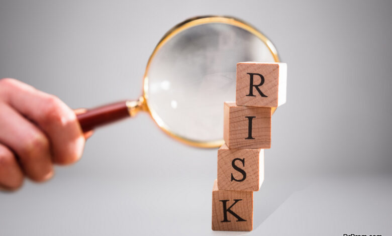 Biggest Risks and Troubleshooting Suggestions for Supply Change Management