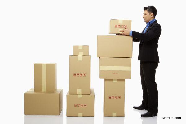 Better Inventory Management (1)