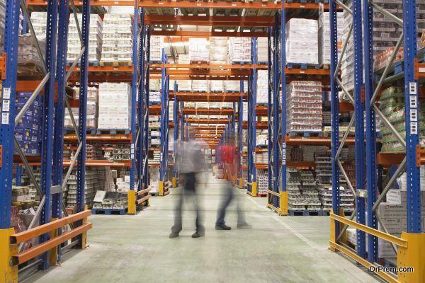 Better Inventory Management (2)