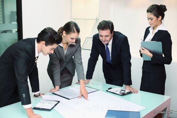 Solid Company Culture (3)