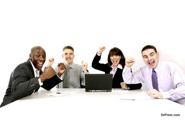 Solid Company Culture (5)