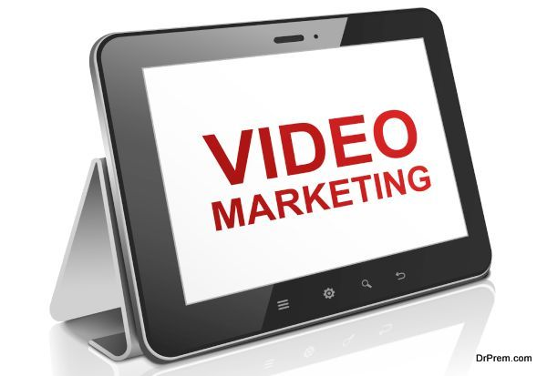 Photo of 7 – Reasons Why You Must Use Video Marketing in 2019