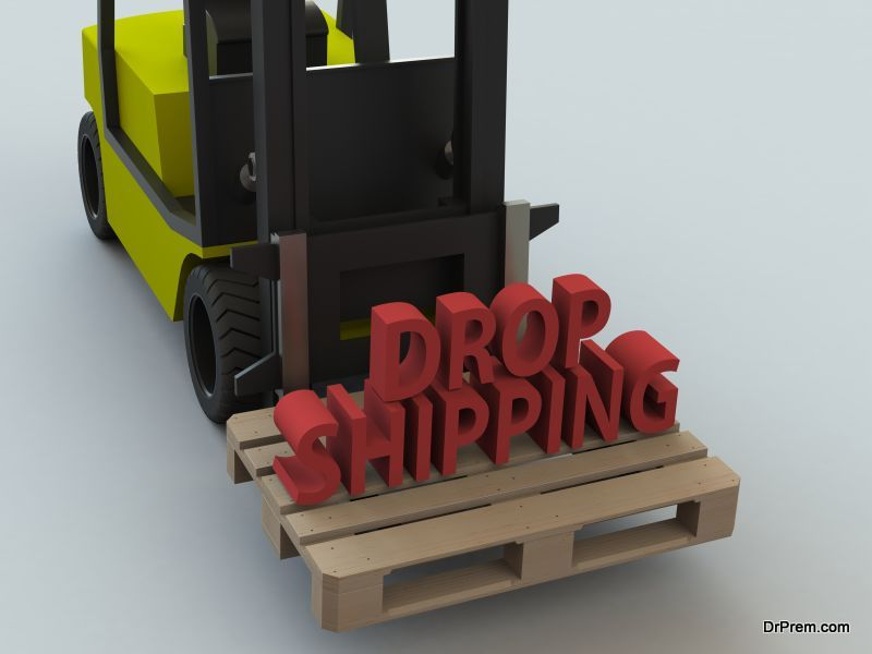 Photo of How to Set Up a DropShipping Business