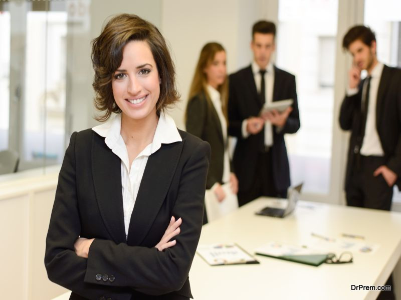 Photo of 7 Habits that you will find in Great Business Leaders
