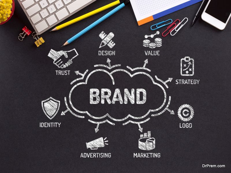 Photo of Boosting Your Career With Personal Branding as the Launchpad