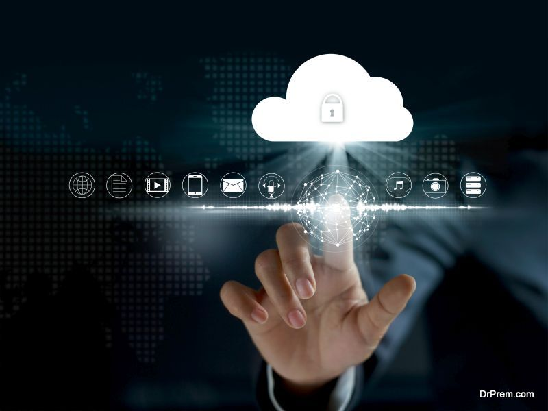 Photo of 5 Benefits of Using a SaaS Based APM