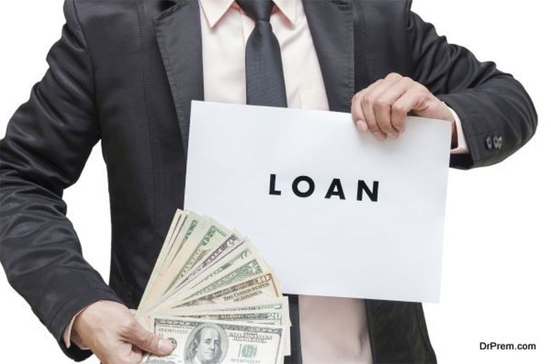 Photo of 5 Tips to applying for short term loans