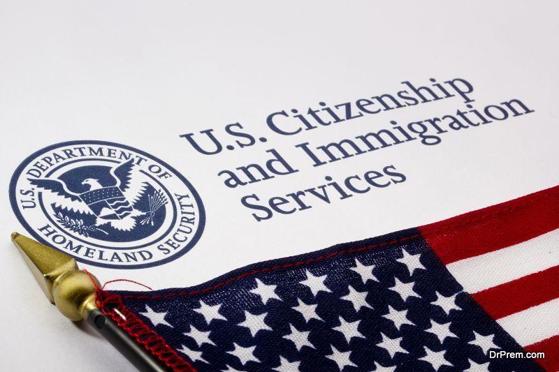 U.S.-Immigration