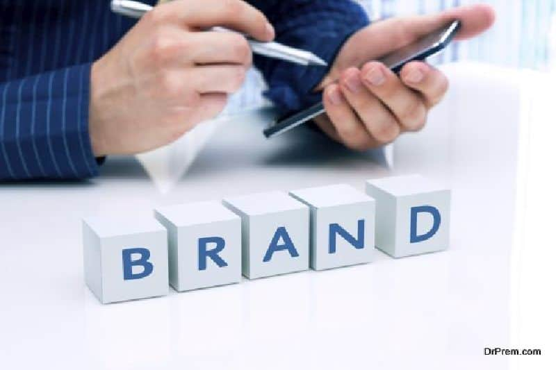 Photo of 3 Easy Tricks To Creating A Right Personal Brand On a First Impressions