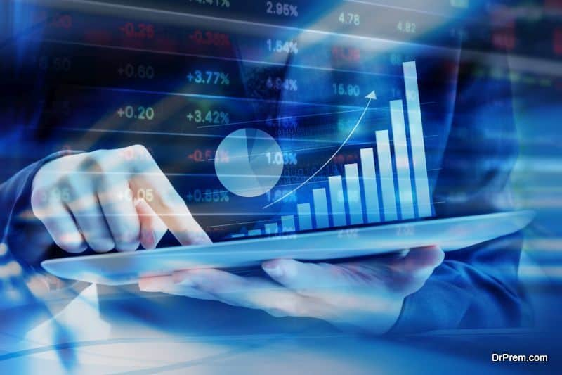 Photo of 4 Tips to Using Software for Your Investments