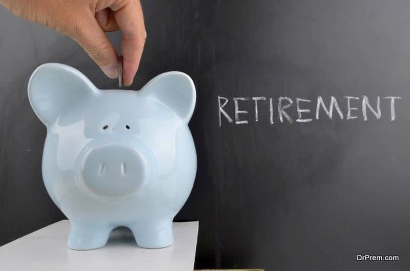 Photo of 4 Ways to earn money for retirement