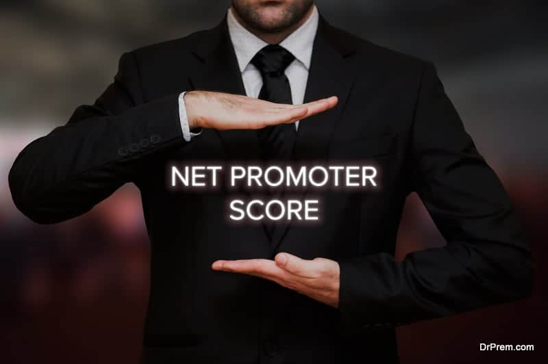 Photo of Why is it so important to know your Net Promoter Scores?