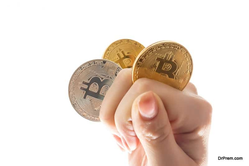 Photo of Reasons Why You Would Consider Bitcoin Roth IRA