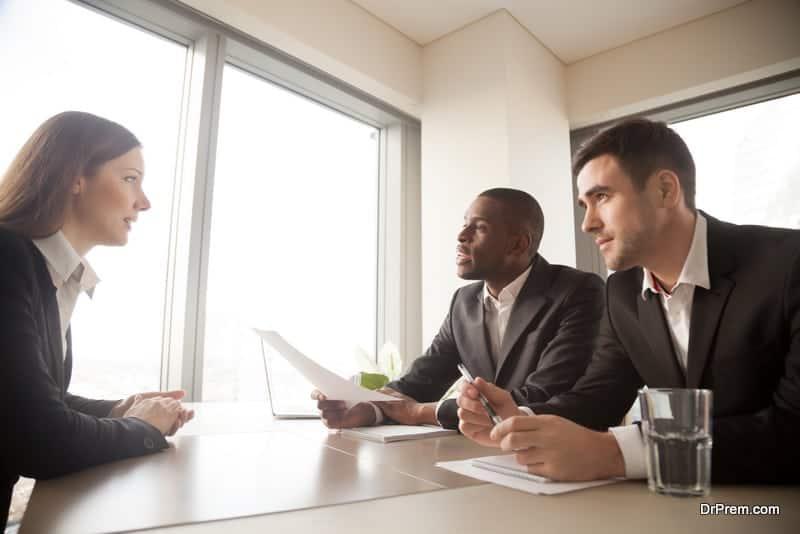 Effective employee hiring tips
