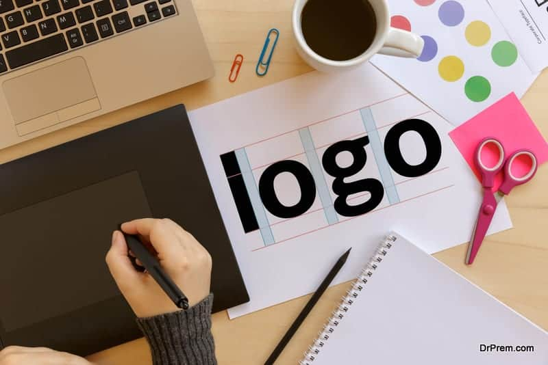 Logo-design-trends