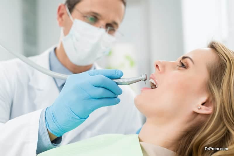 Photo of Tips for Opening Up Your First Dental Practice